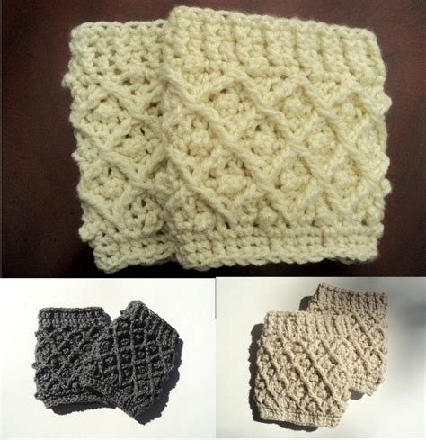 tips  working  diamond crochet stitch  craftsy