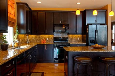 remodeling kitchen cabinets popular wood kitchen furniture buy cheap wood kitchen 1835