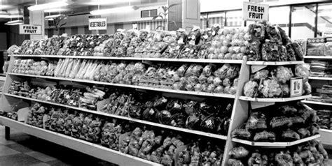 food  groceries  woolworths   fifties