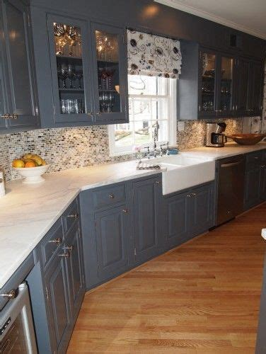 glass cabinets kitchen 46 best images about kitch redo on countertops 1225
