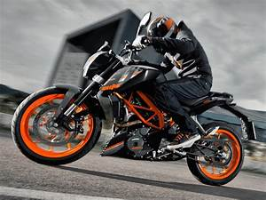 Assurance Amv Moto : ktm 390 duke 2016 fiche moto motoplanete ~ Medecine-chirurgie-esthetiques.com Avis de Voitures