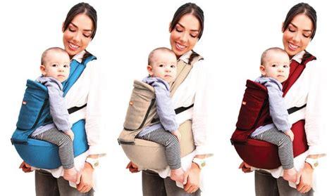 Kiddy Hiprest Hipseat Baby Carrier jual kiddy gendongan hipseat hiprest baby carrier 2 in 1