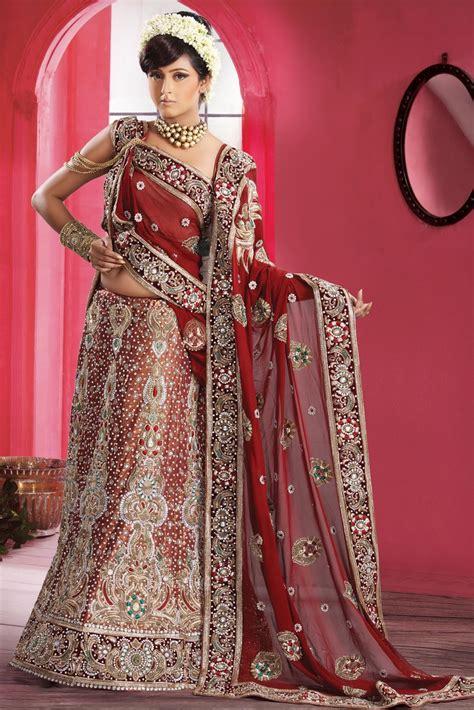 fashion club indian models  designer lehenga