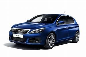 Peugeot 308 Diesel : peugeot 308 diesel hatchback 1 5 bluehdi 130 gt line 5dr ~ Medecine-chirurgie-esthetiques.com Avis de Voitures