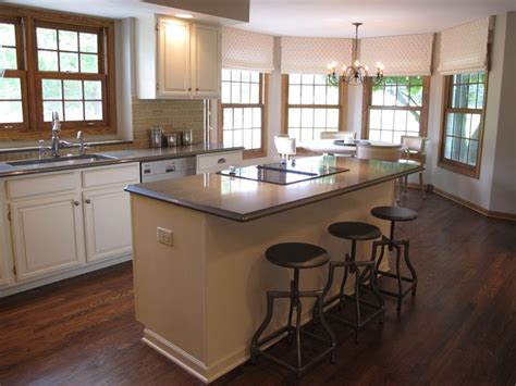 wood trim kitchen cabinets find any oak trim kitchen traditional with grey glaze 1612