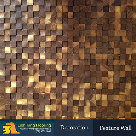 how to build a timber feature wall hardwood timber feature wall wood wall panels timber wall cladding feature wall ebay