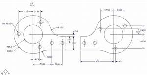 Wiring Diagram Bmw E21