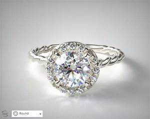 a david yurman cable engagement ring imposter With david yurman wedding ring