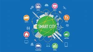 Smart Home Standards : standardization living in the smart cities of the future ~ Lizthompson.info Haus und Dekorationen