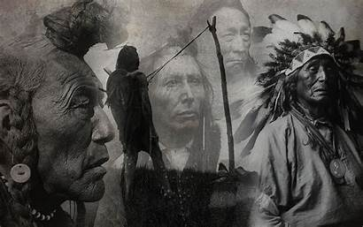 Native American Wallpapers Desktop Backgrounds Indian Computer
