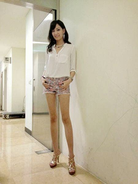 And Tall Asian Women In Free Gay Softcore