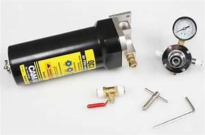 Download Arb Air Compressor Ckma12 Manual
