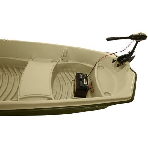 Sun Dolphin Jon Boat Review by Sun Dolphin American 12 Ft 2 Person Fishing Jon Boat Academy