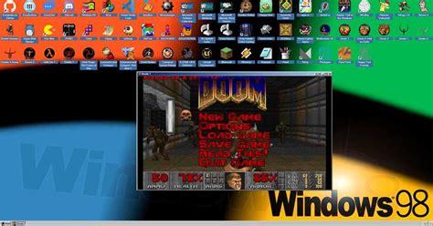 La veterana saga de lucha que nació en las recreativas se estrena en pc con un juego gratis para windows 10 que incluye. EmuOS: cómo usar la web de juegos clásicos gratis para ...