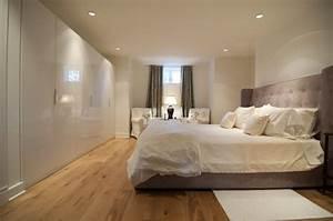 Revetement Sol Chambre : quel rev tement de sol choisir pour une chambre ~ Melissatoandfro.com Idées de Décoration