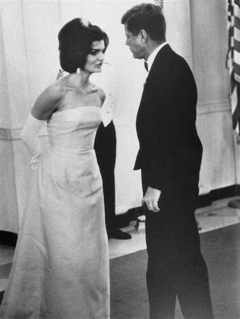 Explosive biography: Jackie Kennedy was set to divorce JFK   NY Daily News