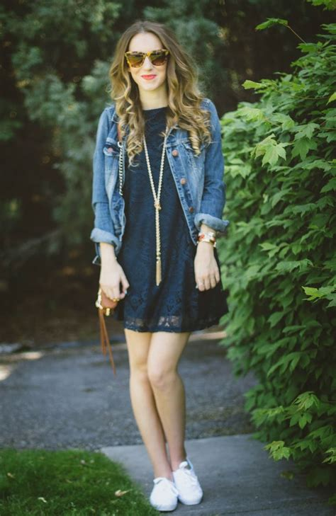 225 best images about keds outfits on Pinterest | Taylor swift style Casual and Red keds