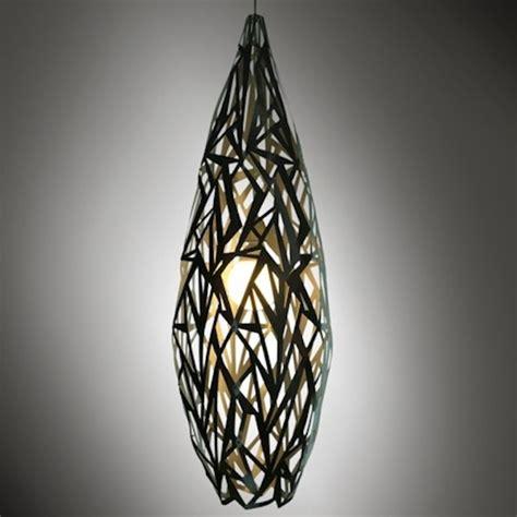 cocoon light  clarisse design design indaba