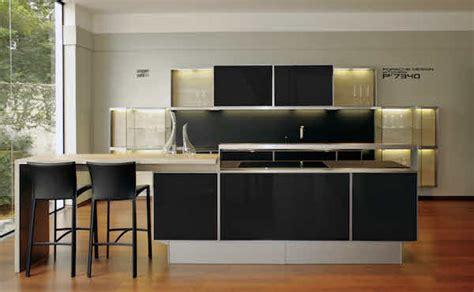 kitchen cabinets plans porsche design kitchen can you cook in a porsche flatsixes 3175