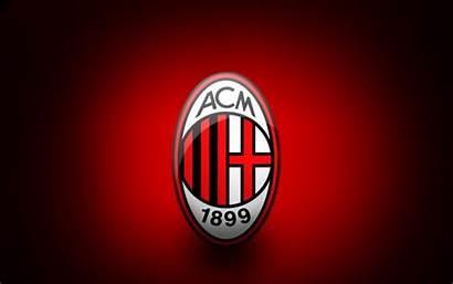 Milan Tas Rossoneri Ufficiale Ricorso League Laroma24