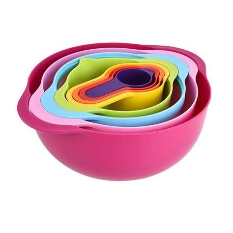 cheap kitchen plates  bowls set find kitchen plates  bowls set deals    alibabacom