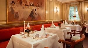 Hamburg Insider Tipps : 11 sterne restaurants in hamburg insider tipps f r jedermann luxus reiseblog reise ~ Eleganceandgraceweddings.com Haus und Dekorationen