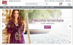 Bonprix Katalog Online : bonprix catalogo 2013 sprizza di gioia l 39 abito abbigliamento outlet online ~ Watch28wear.com Haus und Dekorationen
