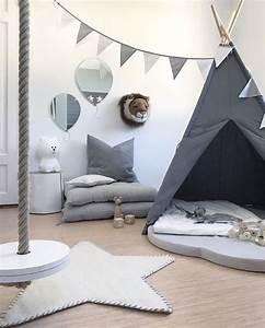 Geschwister Zimmer Einrichten : brown bear lamp is to me kinderzimmer in 2018 pinterest kinderzimmer kinderzimmer ideen ~ Markanthonyermac.com Haus und Dekorationen