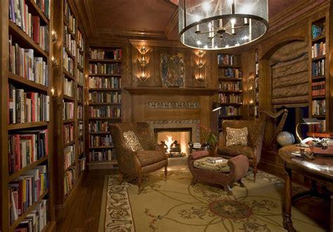 Home Design Classic Ideas by Interior Design Bound 4 Escape