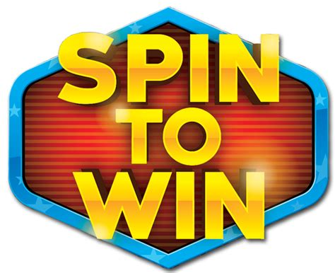 Spin To Win Team Building Game Show  Game Show Connection