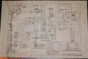 Weatherking Wiring Diagram   26 Wiring Diagram Images