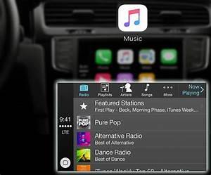 Mettre Waze Sur Apple Carplay : ajoutez apple carplay et androidauto sur votre mercedes depuis 2015 avec autoradio ntg5 1 ~ Medecine-chirurgie-esthetiques.com Avis de Voitures