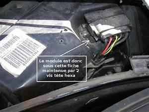 Module De Puissance Scenic 2 : ventilation clim auto hs sur scenic page 4 renault m canique lectronique ~ Medecine-chirurgie-esthetiques.com Avis de Voitures