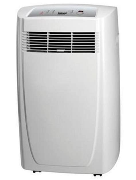 portable air conditioner uk top  domestic units