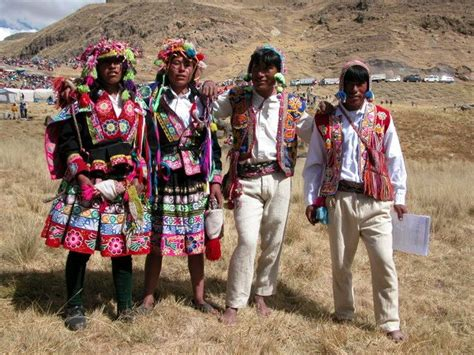 traditional of peru search traditional and music of all countries
