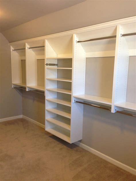 custom closet design ideas solutions storage