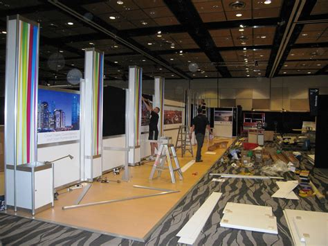 bureau expo peek exhibition design and display exhibition hire