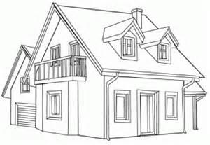 comment dessiner une maison pourquoi comment les r 233 ponses 224 vos questions