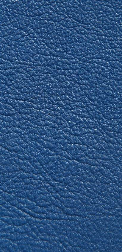 Leather 5k 4k Wallpapers Galaxy Samsung Note