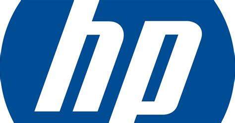 تعريفات لاب توب اتش بي. تعريف الطابعة Hp 2050 / تحميل تعريف طابعة اتش بي HP Deskjet 2050A - منتدى تعريفات ... : طريقة ...