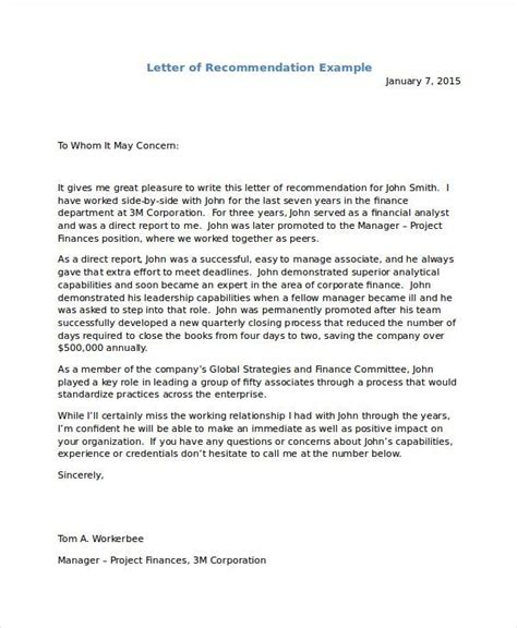 pin  template  template reference letter template