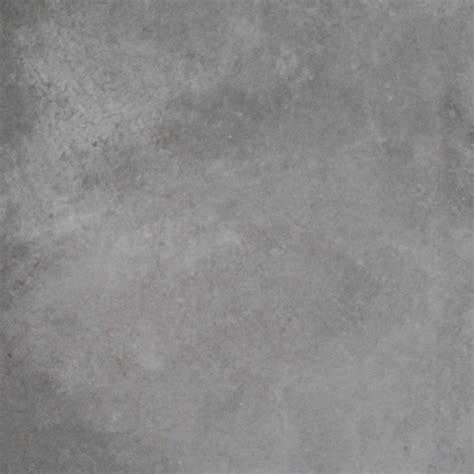carrelage imitation parquet gris anthracite carrelage imitation parquet gris anthracite 20170714080453 arcizo