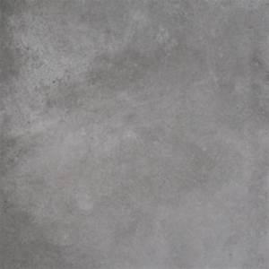 Carrelage Imitation Carreau Ciment : carrelage imitation parquet gris anthracite 20170714080453 ~ Premium-room.com Idées de Décoration