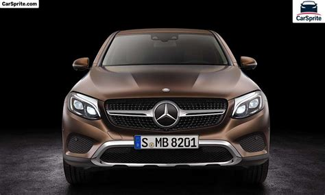 Check glc specs & features, 2 variants, 6 colours, images and read 21 user reviews. Mercedes Benz GLC 200 2020 prices and specifications in Egypt | Car Sprite