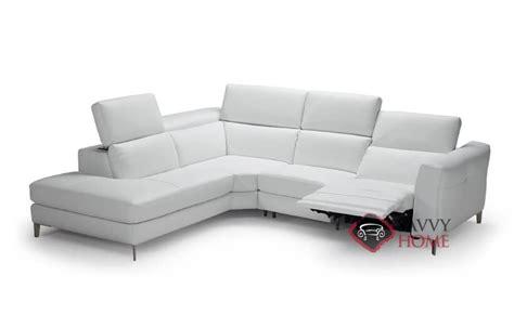 natuzzi leather reclining sofa hereo sofa