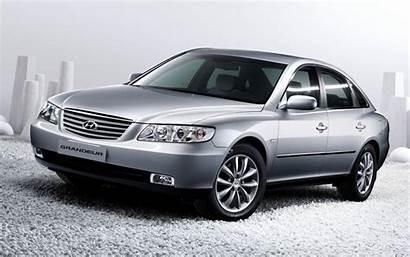 Hyundai Grandeur 2006 Fanpop Bestcarmag