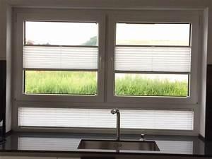Sichtschutz Dachfenster Ohne Bohren : plissee fenster catlitterplus ~ Bigdaddyawards.com Haus und Dekorationen