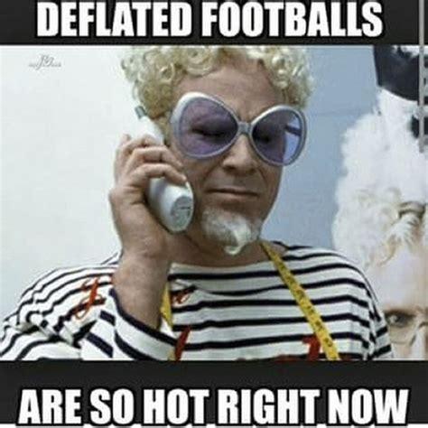 Funny Tom Brady Meme - deflategate funny memes