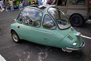 Forum Auto : micro and mini car show 5 pictures ~ Gottalentnigeria.com Avis de Voitures