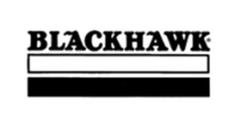 Blackhawk Floor Model 67402 by Lazzar S Floor Hydraulic Cylinder Repair Part